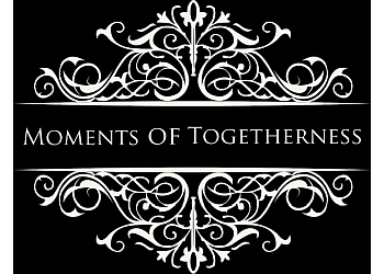 Moments Of Togetherness