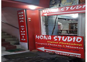 Mona Studio