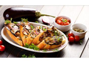 Monalisa Veg Restaurant