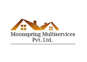 Moonspring Multiservices Pvt. Ltd.