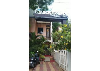 Moorthy Dental Clinic