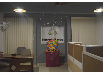 More4less Advisory Service Pvt. Ltd.