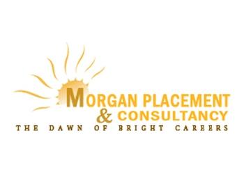 Morgan Placement & Consultancy
