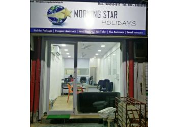 Morning Star Holidays