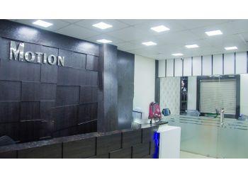 Motion Howrah