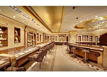 Motisons Jewellers