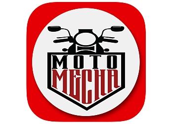 MotoMecha