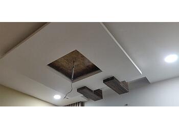 Mr. Adil Khan Electrician