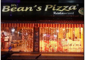 Mr. Bean's Pizza Kota