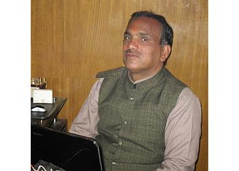 Mr. Ketan Bhargav