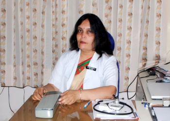 Dr. Preetam Kothari, MBBS, MS