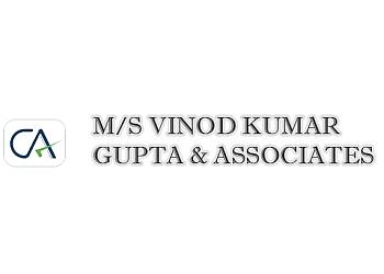 M/s VINOD KUMAR GUPTA & ASSOCIATES
