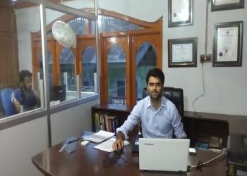 Mubashir & Associates Chartered Accountants