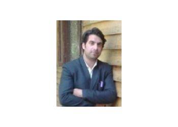 Mubashir Malik