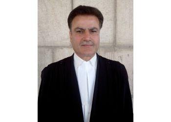 Mufti Javeed Ahmad Farooqi