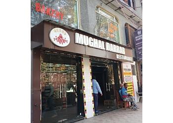 Mughal Darbar Bakery And Restaurant Ground Floor