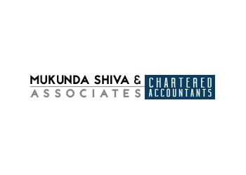 Mukunda Shiva & Associates