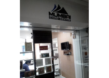 Mumbai Card Centre