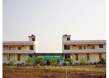 Mundada Ayurveda Panchkarma & Ksharsutra Hospital