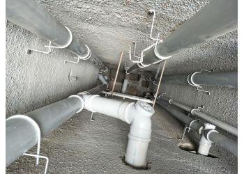 Munna Plumbing Work