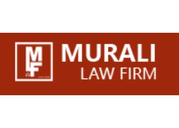 Murali Law Firm
