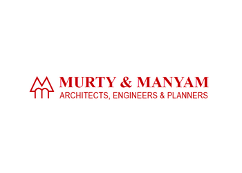 Murty & Manyam, Architects & Engineers