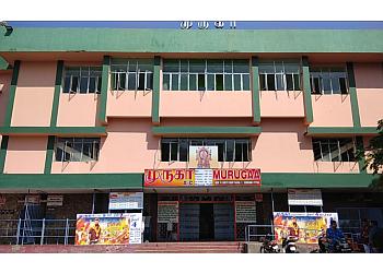 Murugaa Theatre