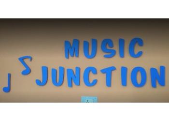 Music junction