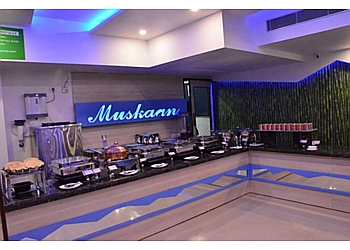 Muskaan Restaurants