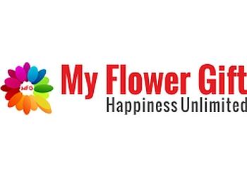 My Flower Gift