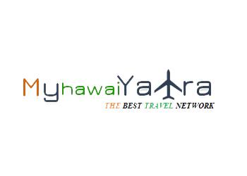 My Hawai Yatra, The Best Travel Network