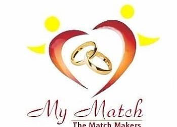 My Match matrimonial
