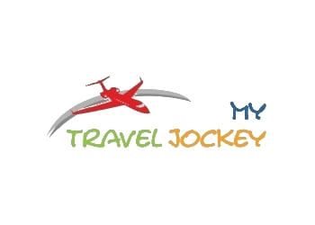 My Travel Jockey