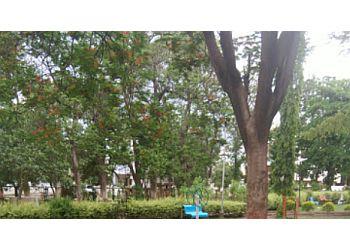 N3 Ketli Garden