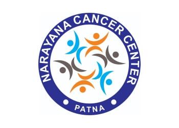 NARAYANA CANCER CENTER