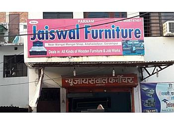 NEW JAISWAL FURNITURE