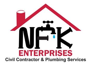 NFK Enterprises