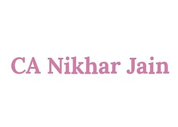 NIKHAR JAIN & CO.