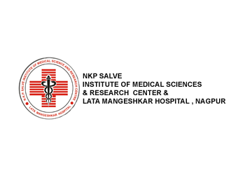NKP Salve Institute of Medical Sciences And Research Centre