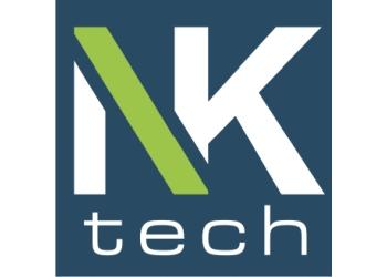 NK Tech