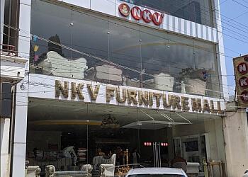 NKV Furniture Mall