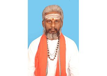 N.N Malleswarao