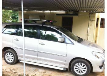 NORTHWAY TRAVELS