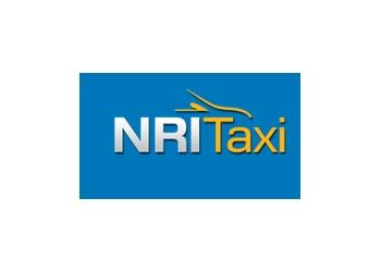 NRI Taxi