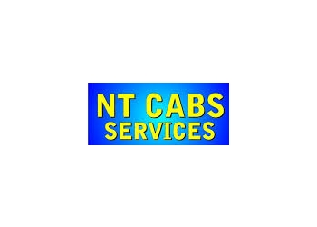 NT Cabs Services