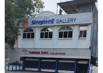 NT RMC - Thakkar Son's