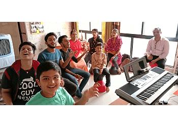 Naad Swarm School Of Music Classes