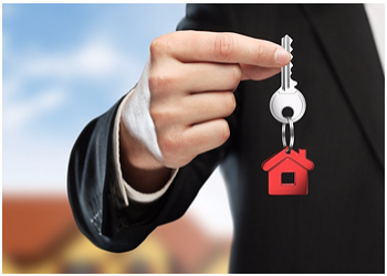 Nadan Property Brokers & Real Estate Consultants