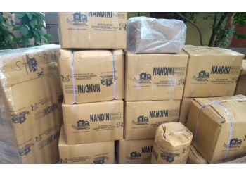 Nadini packers and movers