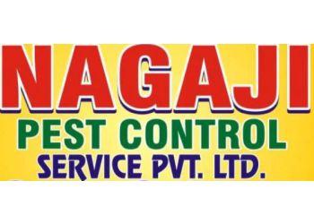 Nagaji Pest Control Service Pvt Ltd
